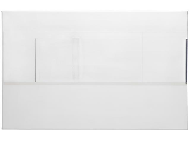 Richard Lin (British, 1933-2011) Untitled 45.6 x 71.2 cm (18 x 28 in.) (Painted circa 1970)