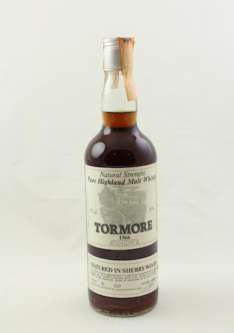 Tormore-1966