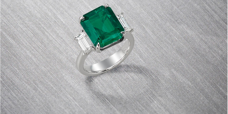 Hong Kong Jewels and Jadeite Sale featuring Jewellery for Contemporary Collectors for all occasions