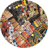 African Modern and Contemporary Art