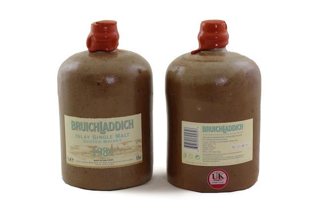 Bruichladdich-1984 (6)
