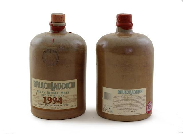 Bruichladdich-11 year old-1994 (6)