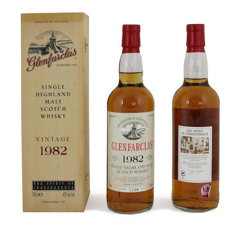 Glenfarclas-1982 (3)