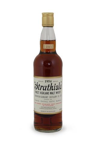 Strathisla-1954 (1)