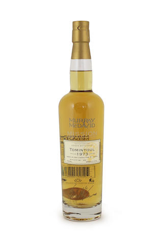 Tomintoul-31 year old-1973 (1)