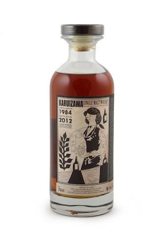 Karuizawa-1984 (2)