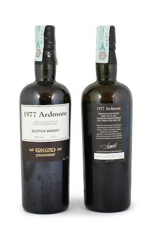 Ardmore-1977 (2)
