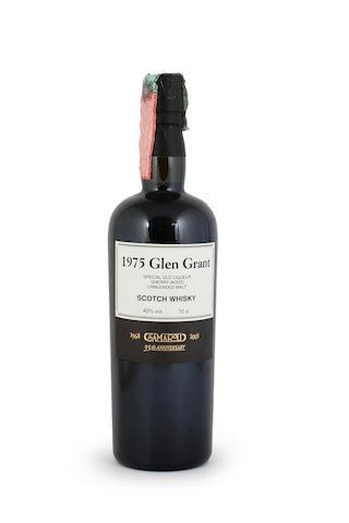 Glen Grant-1977