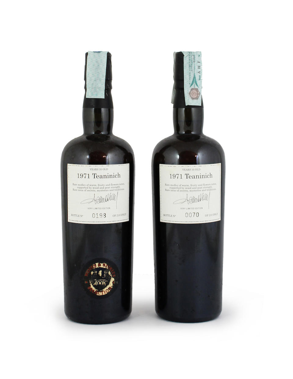 Teaninich-35 year old-1971 (2)