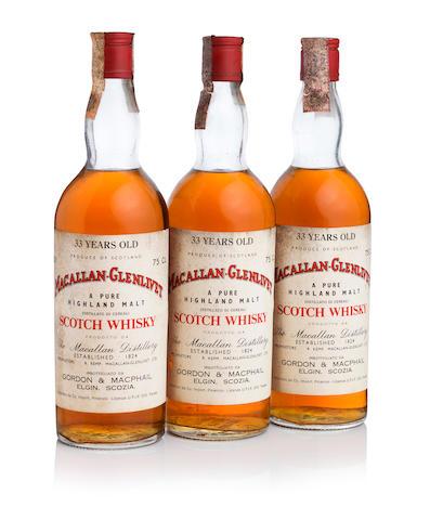 Macallan-Glenlivet-33 year old (3)