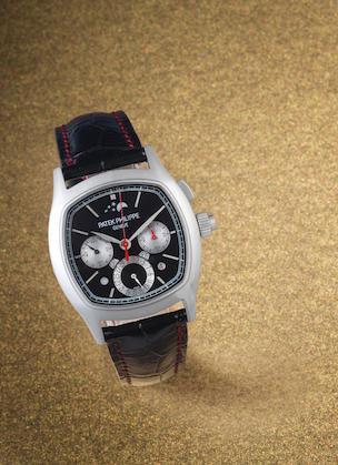 News: Global Watch Sales at Bonhams for Summer 2020