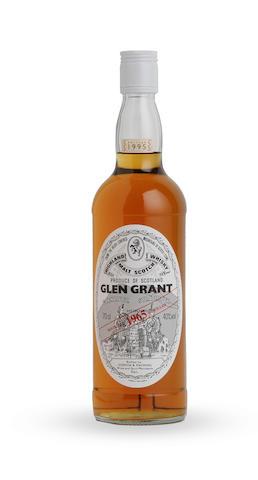 Glen Grant-1965 (2)