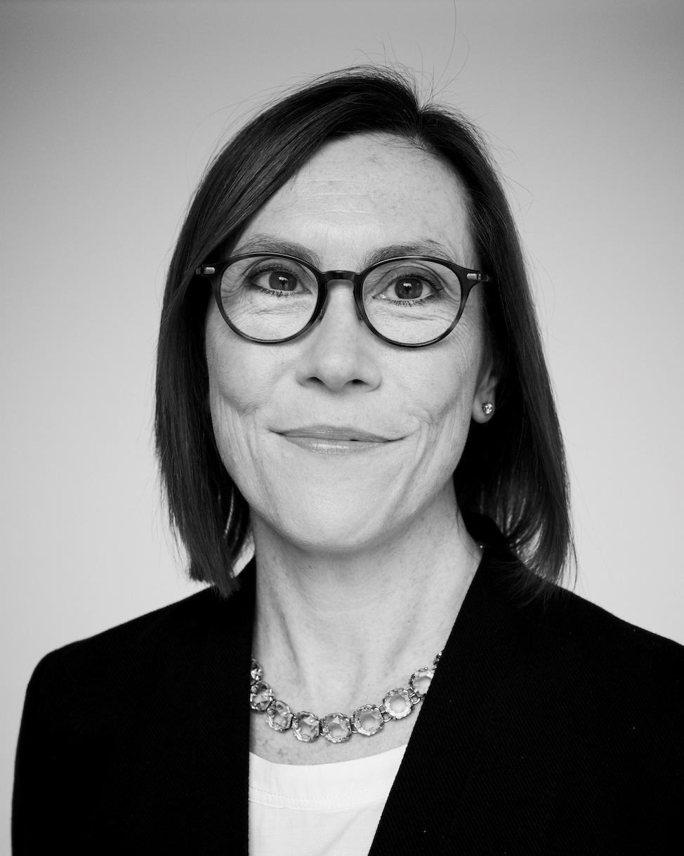 Fiona Frith