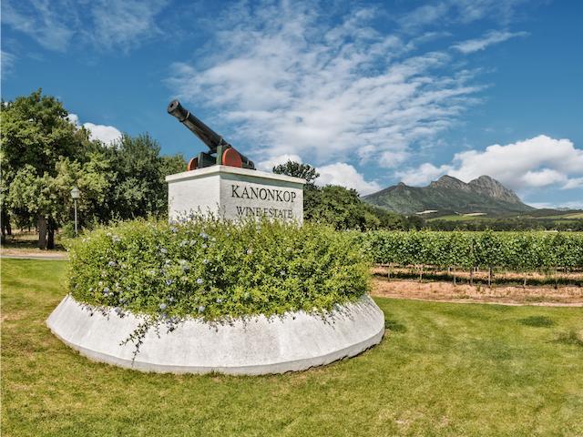 Kanonkop CWG Paul Sauer 2017, Simonsberg, Stellenbosch (6)