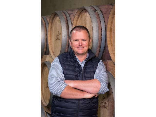 Kanonkop CWG Paul Sauer 2017, Simonsberg, Stellenbosch (24)