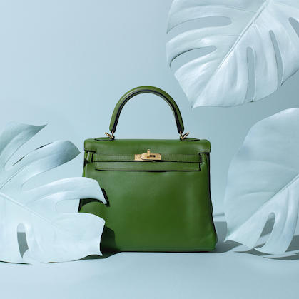 News: Collecting 101   5 Things To Know About Hermès Handbags