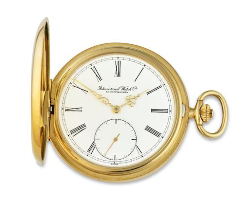 News: Collecting 101 | 5 Things to Know About Pocketwatches